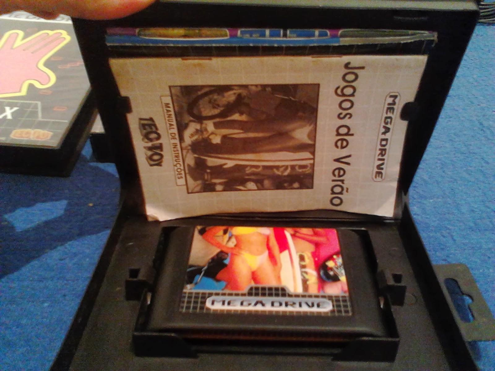 URUPANDA  ( COMPRA - VENTA - CANJE ) NES, Snes, Genesis, Megadrive, Family IMG_20140125_142815_0