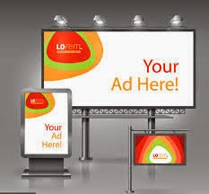 ADVERTIZE WITH US