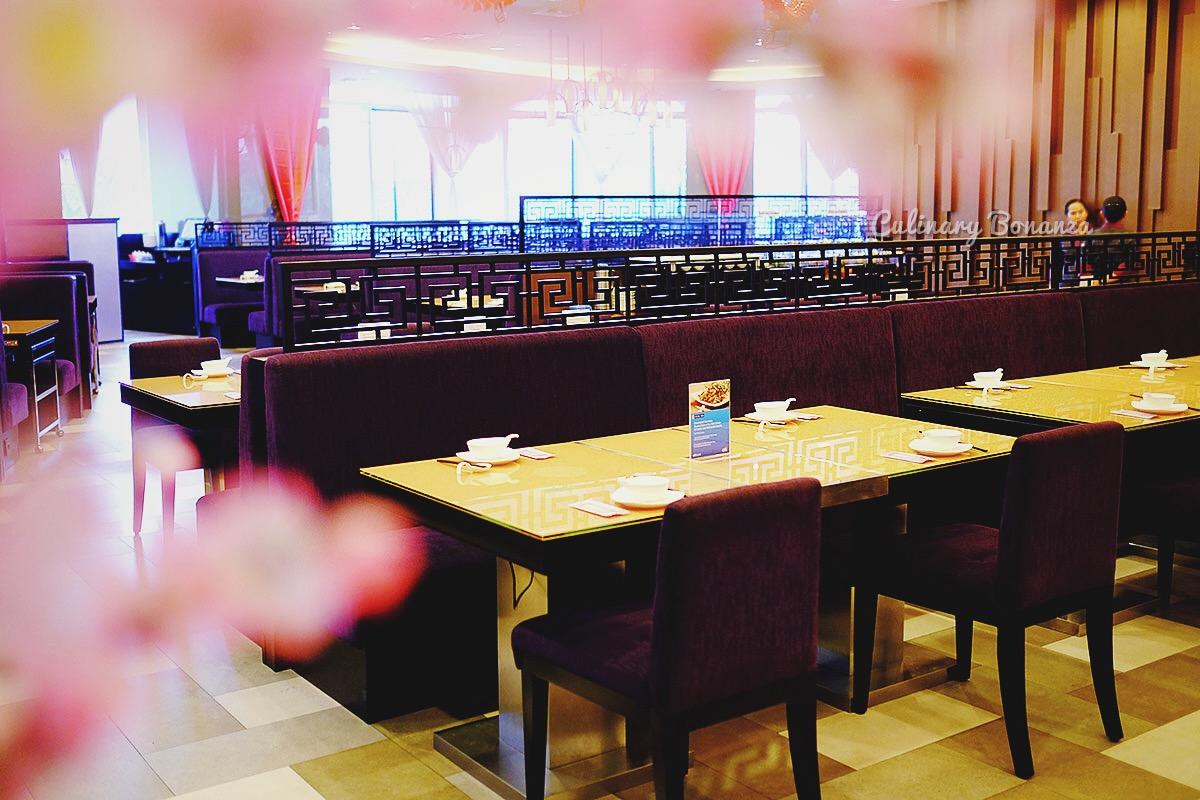 Crystal Jade Restaurant & Steamboat (www.culinarybonanza.com)