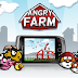 Angry Farm Updated to v1.1.15 – Now Includes 120 Levels!
