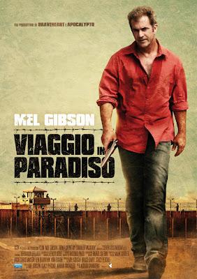 Viaggio in paradiso streaming ITA