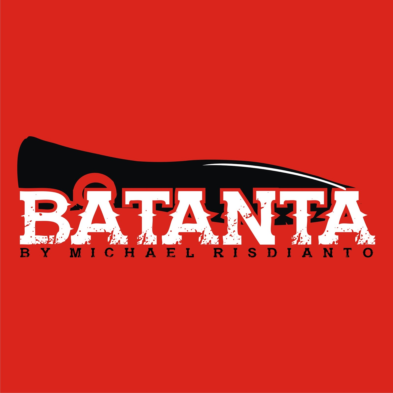 BATANTA POPPER INDONESIA