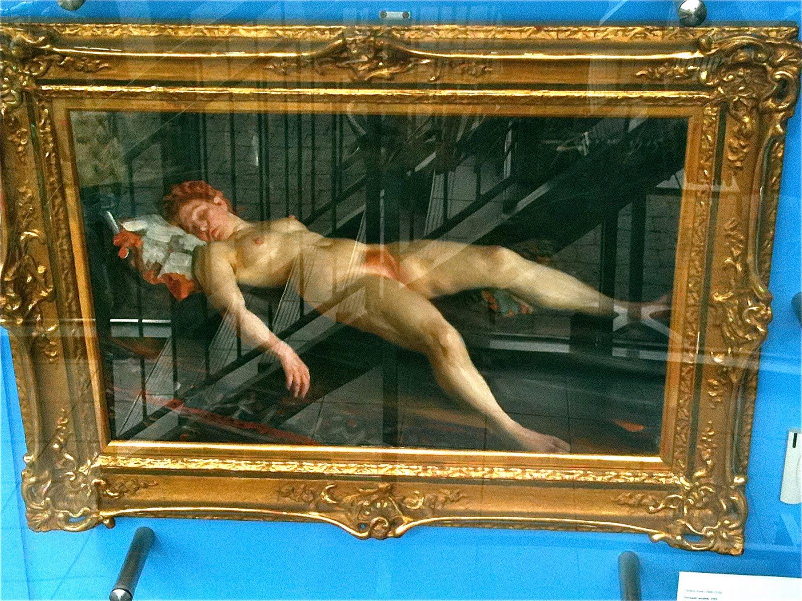 bordell köbenhavn bilder på nakna kvinnor