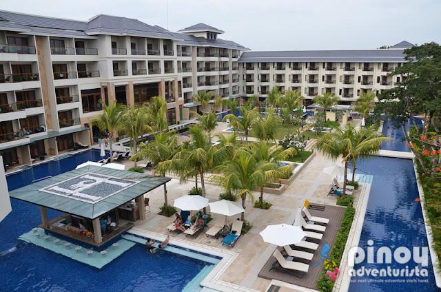 Best Bohol Beach Resorts
