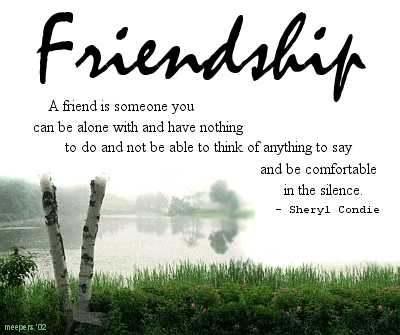 Tình bạn của các cung hoàng đạo