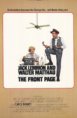 The-Front-Page-film-1974.jpg