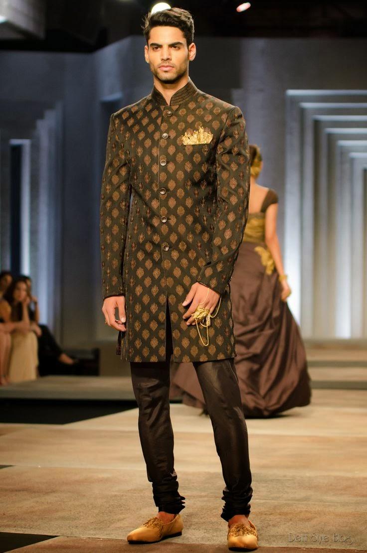 faca62df48c1 Wear Indo-Western this Festive Season!