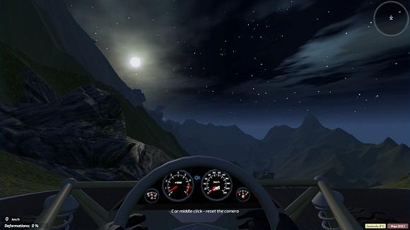 dream-car-builder-pc-screenshot-dwt1214.com-4