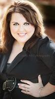 Jennifer C Wilkerson
