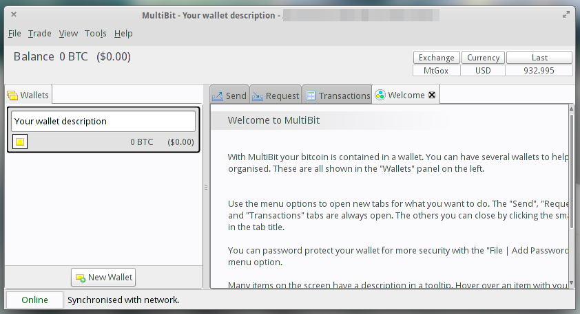 3 Best Bitcoin Clients for Ubuntu linux