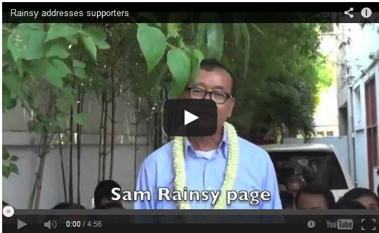http://kimedia.blogspot.com/2014/09/rainsy-addresses-supporters.html