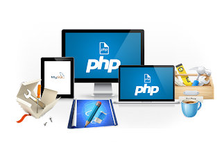 PHP Technologies Development India