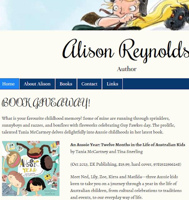 http://www.alisonreynolds.com.au/?p=1394