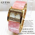 Guess S212