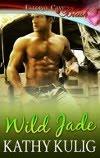 Wild Jade