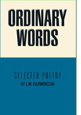 Ordinary Words
