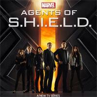 Nuevos clips y sinopsis oficial del piloto de Agentes de S.H.I.E.L.D.
