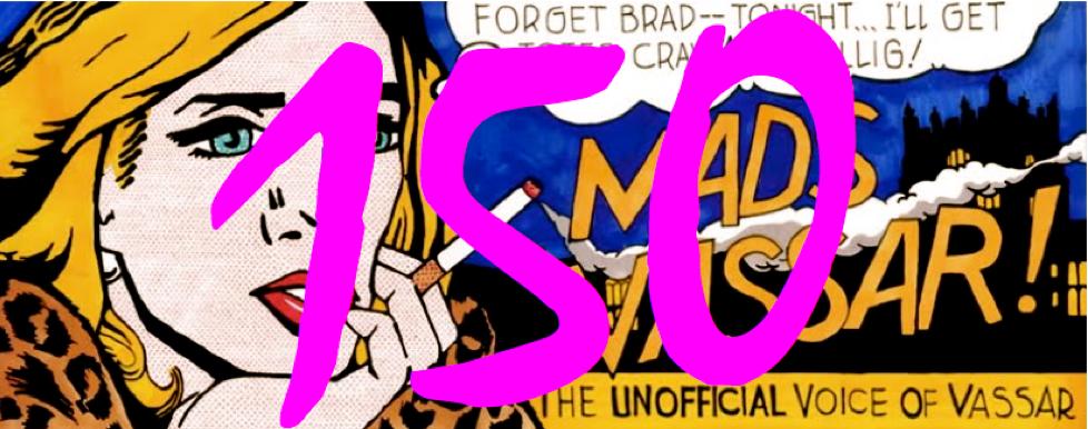 Mads Vassar Blog