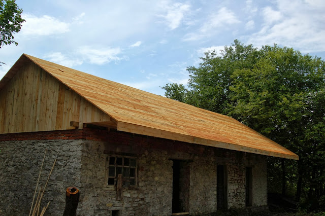 Jak-naprawic-dach