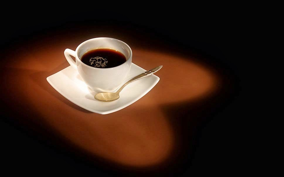 Good Morning Sweetheart Coffee : Allfreshwallpaper lovely and beautiful good morning
