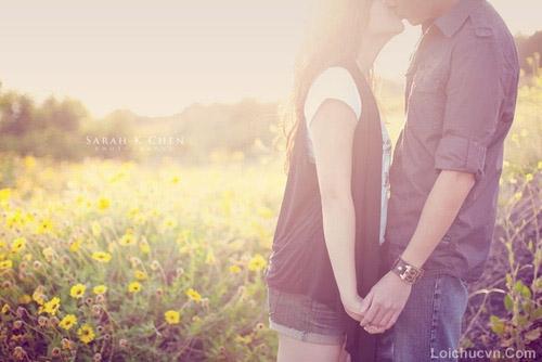 hình ảnh tình yêu lãng mạn đẹp nhất - ảnh 15