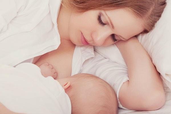الرضاعة الطبيعية 1.jpg