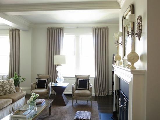 fireplace mantel styling ideas