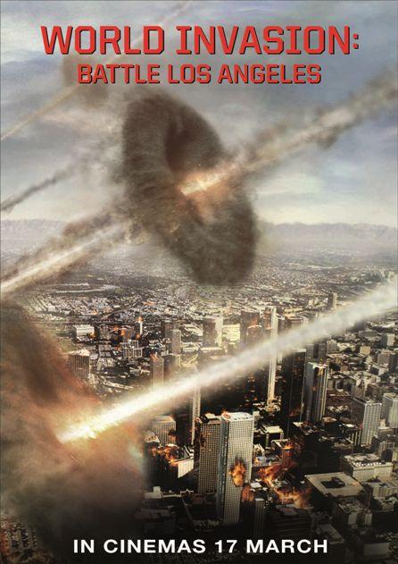 http://1.bp.blogspot.com/-JhzZgZxRmRo/TXkDrkmrDRI/AAAAAAAADpY/R7s3wF-hRu4/s1600/World-Invasion-Battle-Los-Angeles-Online.jpg