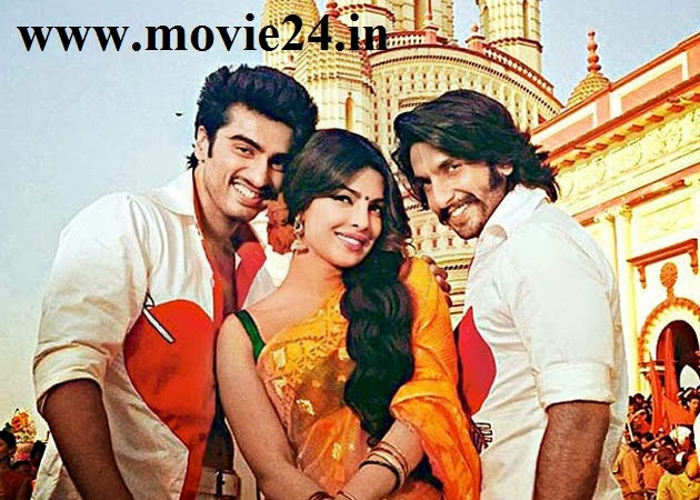 Plot Is Themain Attraction Of This Film Download And Enjoy The Movie