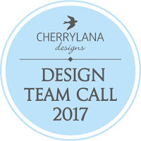 Cherrylana Design Team Call