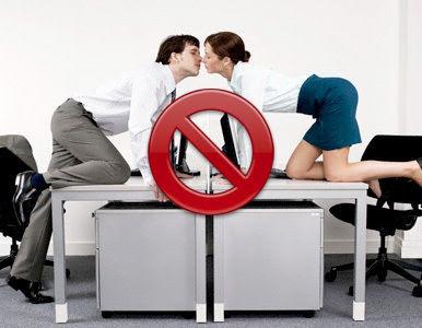 Acoso sexual en el trabajo: pocas denuncias y sin casi