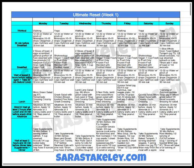 SaraStakeley