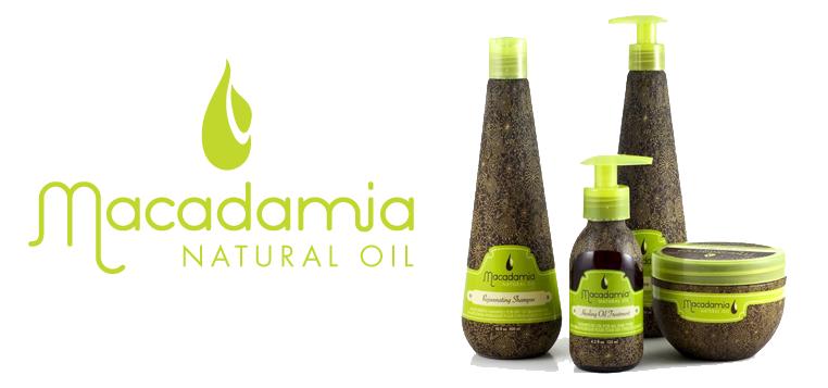 xịt dưỡng tóc, dưỡng tóc macadamia, macadamia chính hãng, trà giang, chăm sóc tóc, dưỡng tóc đẹp