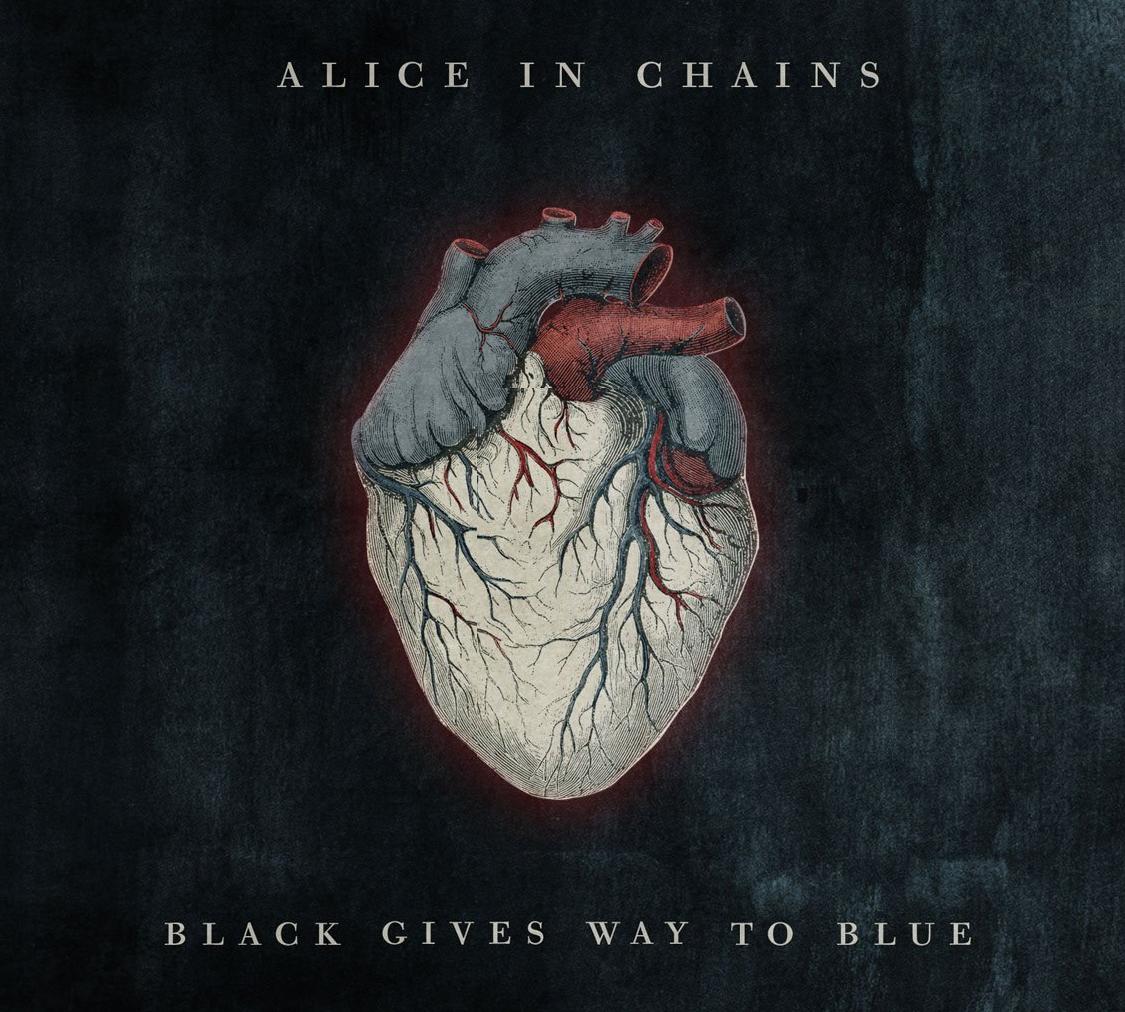 blue rock black singles Los singles lunatic gate,  (opening del anime black jack a comienzos del año 2005)  blue tear ~人魚の涙~.