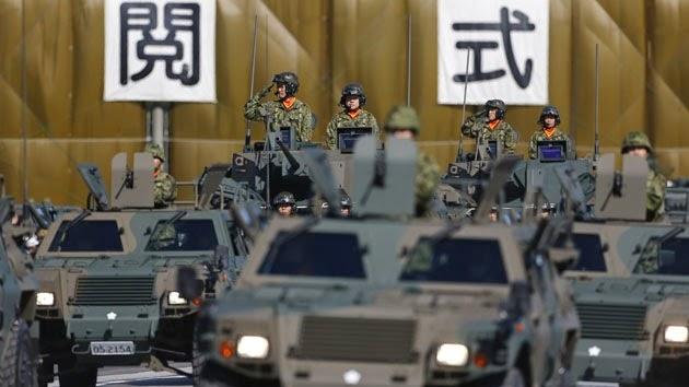 [Imagem: japao+guerra.jpg]