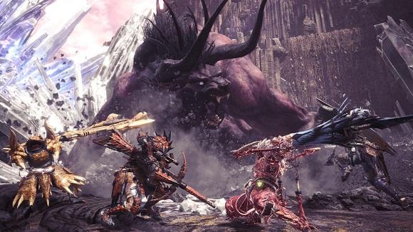 monster-hunter-world-pc-screenshot-katarakt-tedavisi.com-3