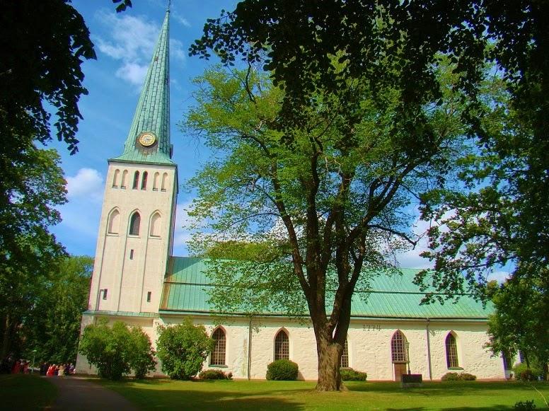mötesplatsen östergötland Landskrona