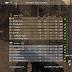 CoD4 oMG Score #35