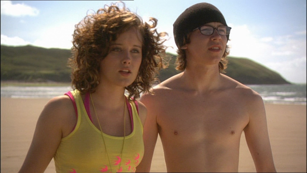 the stars come out to play mike bailey shirtless