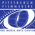 Pittsburgh Filmmakers,Inc.