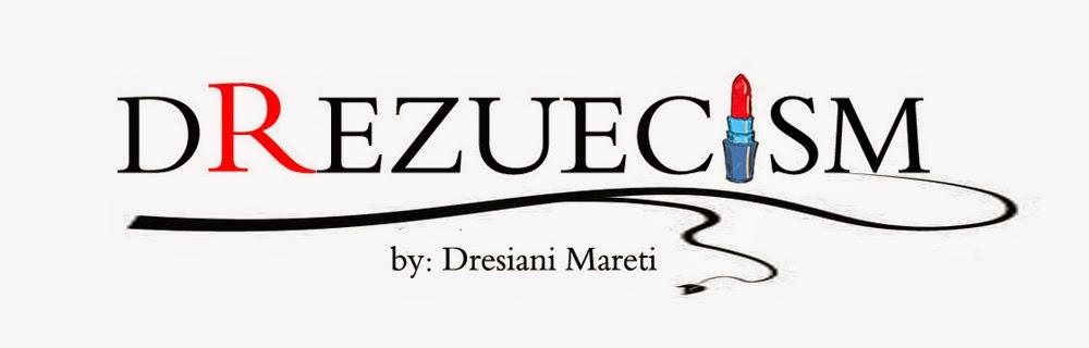 dRezuecism