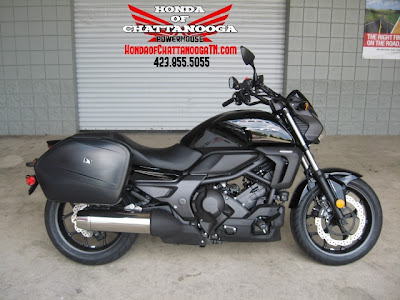 2014 ctx700n saddlebags 2014 ctx700n colors offered in the usa black
