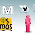 Fórum do Parqueiros Anônimos já está no ar!