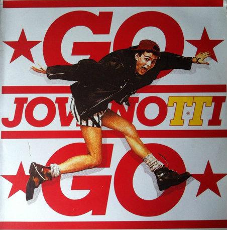 Traduzione testo download Go Jovanotti go - Jovanotti