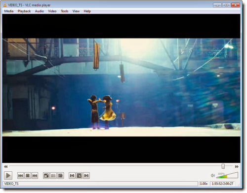 WatFile.com Download Free VLC Media Player 2 1 3 Free Download ~ Download How Much You Can