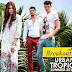 Breakout Urban Tropic Summer 2014-2015 | Breakout Look Boon Summer 2014 For Men & Women