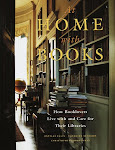 At Home With Books by Ellis, Seebohm and Sykes