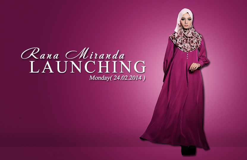 Jubah, Jubah dress, shawl, tudung, online purchase, dress