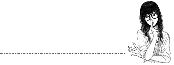 barrinha+divis%C3%B3ria+para+post+2.png