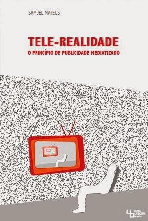 Tele-Realidade